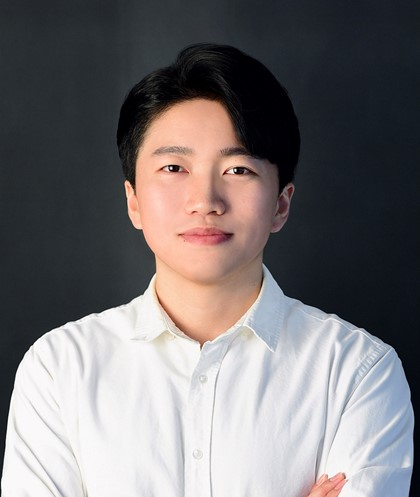 Jihun Kim